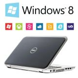 Dell Inspiron 15r 5520 Laptop3rd Gen Core I5 4gb 500gb 1gb Graphics Windows 8 With Bill1year Complet Cover Dell India Company Warnty