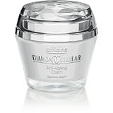 Oriflame Diamond Cellular Anti-Ageing Cream