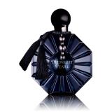 Oriflame Midnight Pearl Eau De Parfum