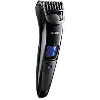 Shopclues: Philips Beard Trimmer QT4000 @ 948