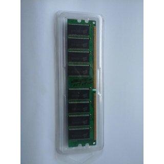 1GB-DDR1-RAM