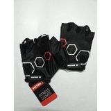 Vector X Exercise Gloves/gym/fitness Gloves VX 300