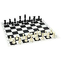 Good Chess