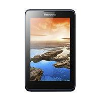 Lenovo A7-50 16GB 3G Calling Tablet Blue