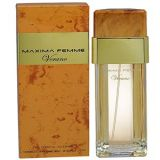 Maxima Femme Verano By Emper Perfumes For Womens Girls 100ml
