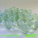 Antiscalant Balls For Water Purifier RO 16 Nos : Hard Water To Soft Water