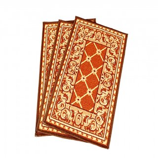 door mat set of 3 r 1273