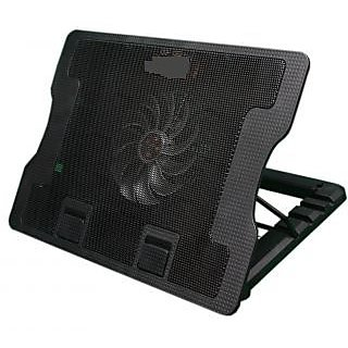 Terabyte Notebook Cooling Pad with 2 USB Port