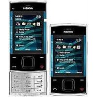 Nokia X3-00 Mobile Full Body Housing Panel