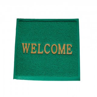 welcome door mat r1188