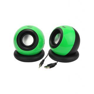 Ubon-Computer-Speaker