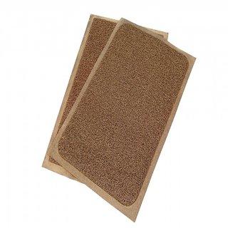 door mat set of 3 r1205