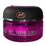 My Tone Grace Pink Car Air Freshener Perfume Buy One Get One Free