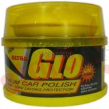 Waxpol Ultra Glo Polish With Uv Guard 250gms