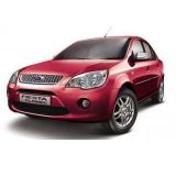 Ford Fiesta Classic Car Body Cover On Low Price With Best Quality