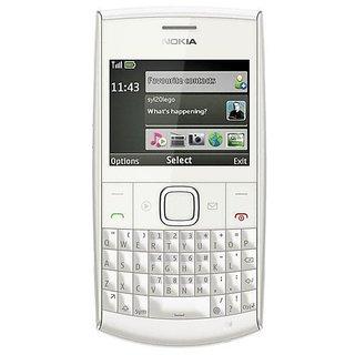Nokia X201 Full Body Housing Panel
