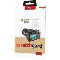 Scratchgard Canon EOS 700D Screen Protectors 8903746043817