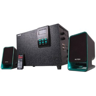 intex-2.1-Bluetooth-Speaker-IT-1875-SUF-BT-(With-FM&USB,MMC/SD)-With-Remote