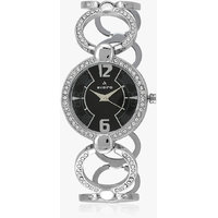 AVEIRO WOMEN'S WATCH
