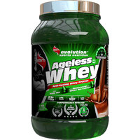 ESN Ageless Whey 2Lbs Chocolate