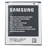 HIGH QUALITY SAMSUNG EB425161LU BATTERY FOR Galaxy S Duos S7562 S7562I S7568