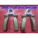 Welkin Special 2 Pcs Hand Grips Exercise
