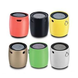 iBall-LIL-BOMB70-Ultra-Portable-Bluetooth-Speaker-with-MIC
