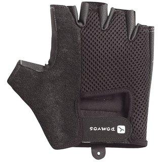 Domyos Basic Gloves (1570371)