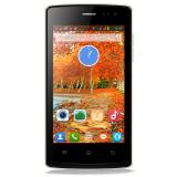 wham wk44 smartphone