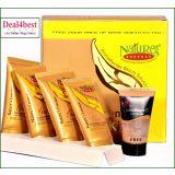 Nature Essence Gold Facial Kit