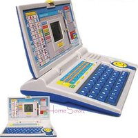 Advance Laptop For Kids For Creative Learning
