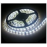 Water Proof LED Strip Light In White Colour