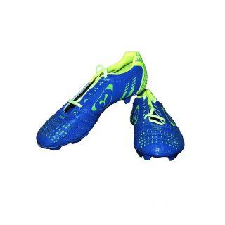 Elegant sega football shoes
