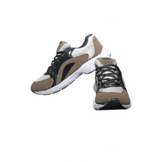Port Agro sports shoes