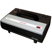 Singer Hc T-30 Heat Convector
