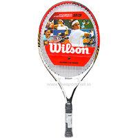 Tennis Racket for kids - Wilson Roger Federer  Size 23