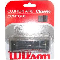 Wilson grip ( CLASSIC CONTOUR)
