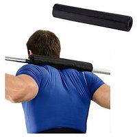 Kobo Shoulder Pad / Weight Lifting