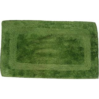 Ritika Carpets Cotton Medium Door Mat  1321