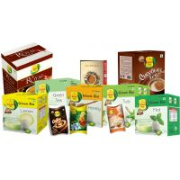Apsara Combo of 11 Products