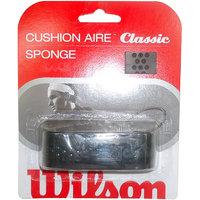 Wilson Grip (Classic Grip Sponge Black)