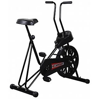 body gym EXERCISE BIKE BGC 201