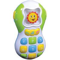 Mee Mee phone