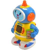 Mee Mee Musical Toys