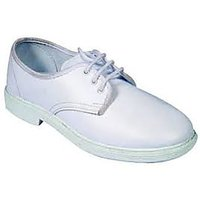 School white shoes for boys