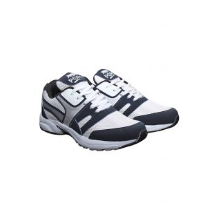 Port Venus Sports Shoes