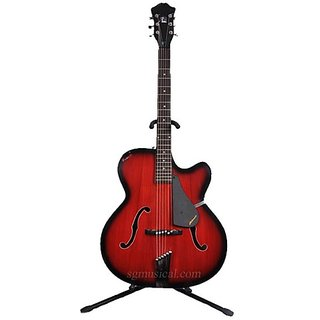 SG Acoustic Guitar available at ShopClues for Rs.6177