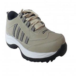 Baoji Shoes Review