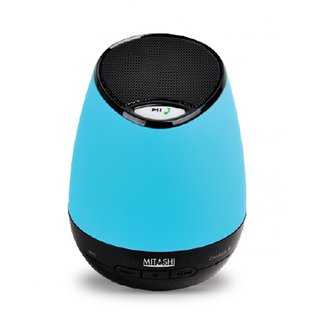 Mitashi Multimedia Bluetooth Speaker ML 2200
