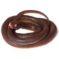 Homeshopeez Rubber Snake